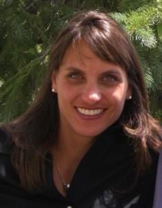 Nicole Paolucci Rabanal
